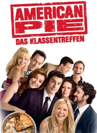 American Pie Das Klassentreffen