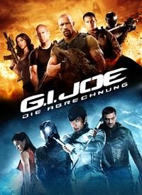 G.I. Joe Die Abrechnung