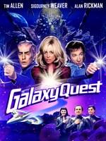 Buy Galaxy Quest Microsoft Store