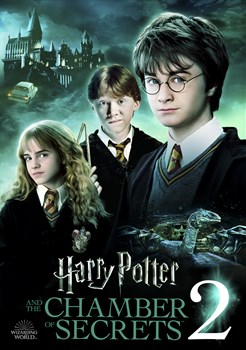 Buy Harry Potter and the Chamber of Secrets from Microsoft.com