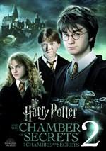 Acheter Harry Potter et la chambre des secrets - Microsoft Store fr-CA