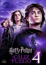 Comprar Harry Potter y el Cáliz de Fuego - Microsoft Store es-ES