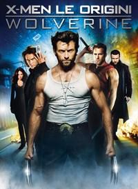 X Men le origini - Wolverine