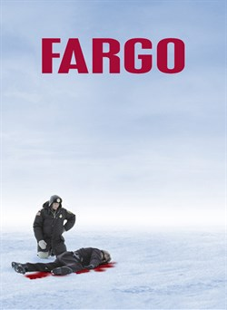 Buy Fargo from Microsoft.com