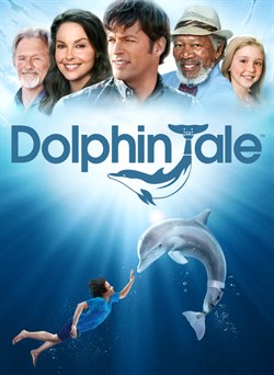 Buy Dolphin Tale from Microsoft.com