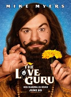 Buy The Love Guru from Microsoft.com