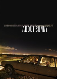 About Sunny