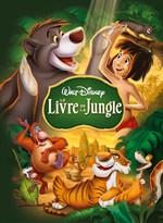 Acheter Le Livre De La Jungle Microsoft Store Fr Fr