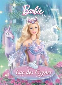 Barbie - Lac des Cygnes