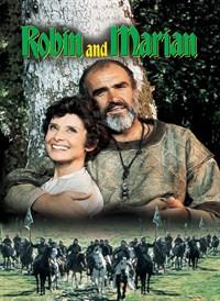 Robin Hood - Äventyrens Man