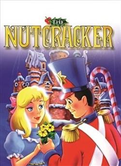 Buy The Nutcracker from Microsoft.com