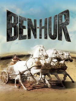 Buy Ben-Hur (1959) from Microsoft.com