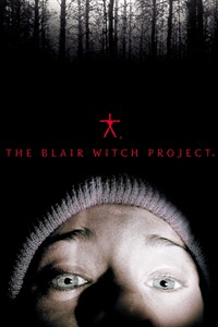 Le Projet Blair Witch (The Blair Witch Project)