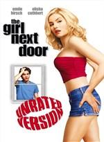 The Girl Next Door Unrated