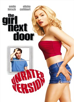 Buy The Girl Next Door (Unrated) from Microsoft.com