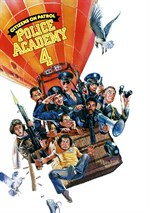 Buy Police Academy 4: Citizens on Patrol - Microsoft Store en-CA