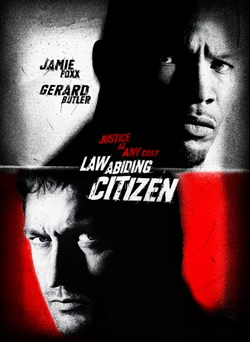 Buy Law Abiding Citizen from Microsoft.com