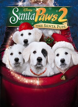 Buy Santa Paws 2: The Santa Pups from Microsoft.com