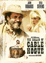 Buy The Ballad of Cable Hogue - Microsoft Store
