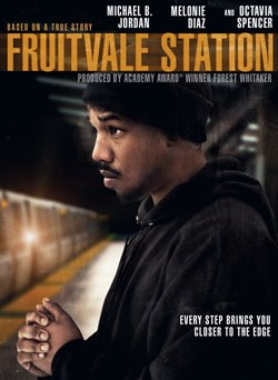 Buy Fruitvale Station from Microsoft.com