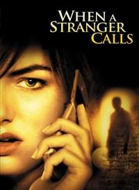 When a Stranger Calls