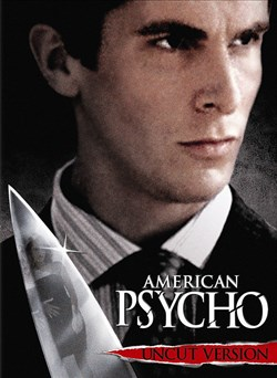 Buy American Psycho from Microsoft.com