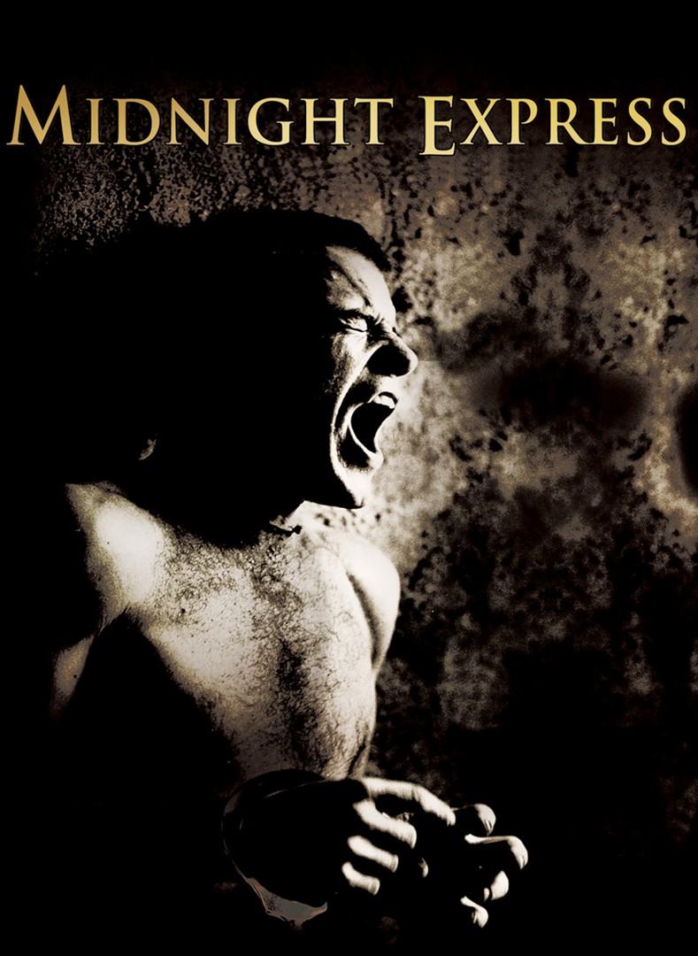 Midnight Express