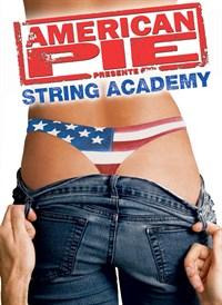 American Pie - String Academy