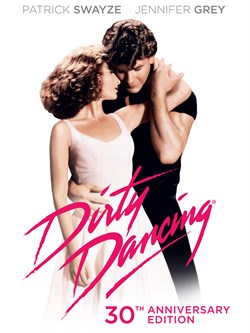 Buy Dirty Dancing from Microsoft.com