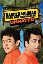 harold and kumar mp4 free download