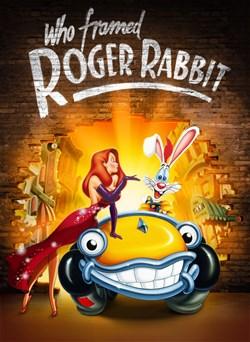 Buy Who Framed Roger Rabbit from Microsoft.com