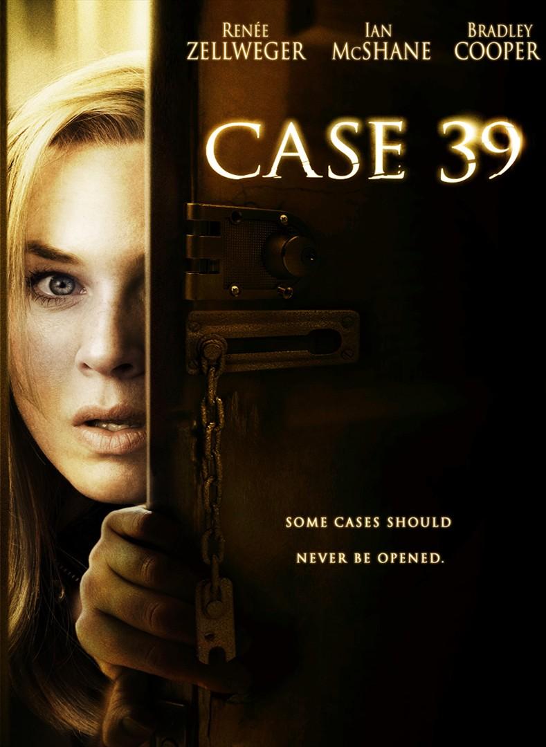 Case No. 39
