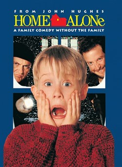 Buy Home Alone from Microsoft.com