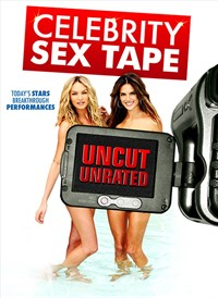 celebrity-sex-tape-for-sale