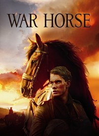 War horse is one of the top military movies of all time.