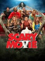 Buy Scary Movie 5 Microsoft Store En Au