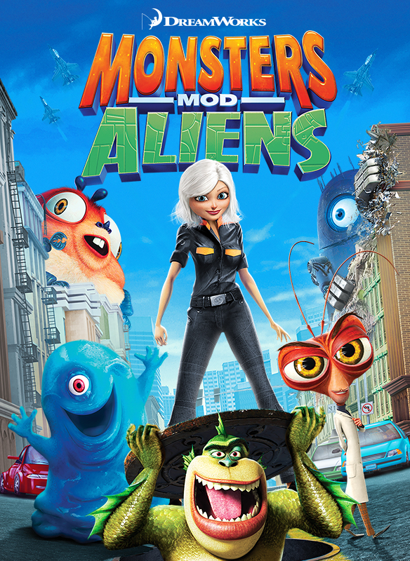 Monsters-mod-Aliens