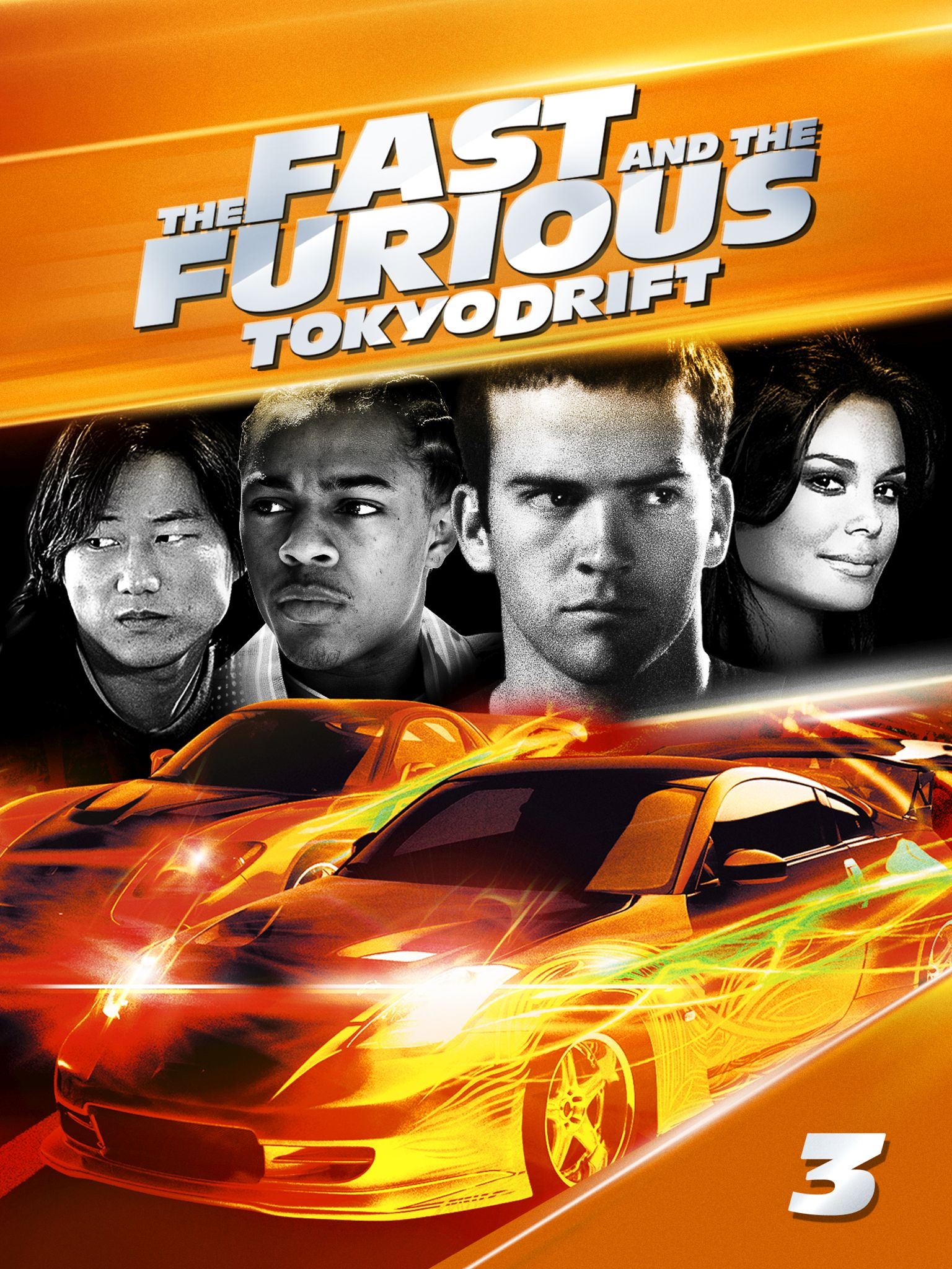 Download free fast and tokyo days drift furious six songs