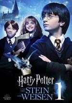 Harry Potter Und Der Stein Der Weisen Kaufen Microsoft Store De De