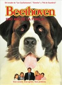 Un perro llamado Beethoven