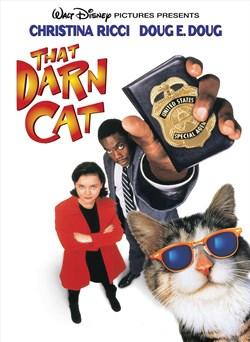 Buy That Darn Cat (1997) from Microsoft.com
