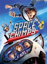 Buy Space Chimps - Microsoft Store