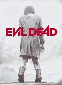 La Casa - Evil Dead
