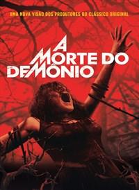 A Morte Do Demônio