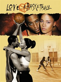 Love and basketball is definitely one of the best romantic movies for couples to watch