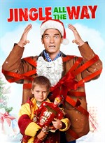 jingle all the way 2 download
