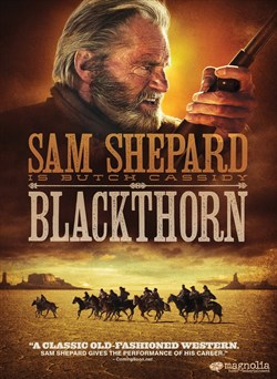 Buy Blackthorn from Microsoft.com