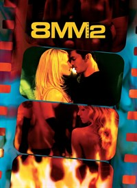 8mm2 (Unrated)