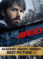 Buy Argo Microsoft Store
