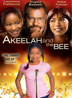 Buy Akeelah and the Bee from Microsoft.com